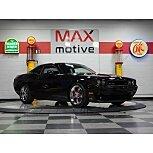 2008 Dodge Challenger SRT8 for sale 101608468