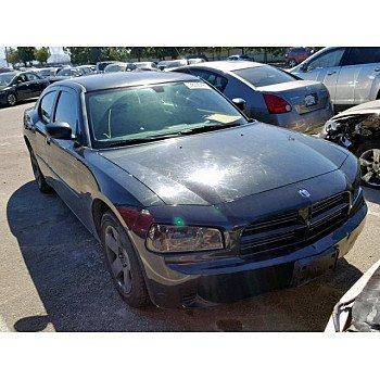 2008 Dodge Charger SE for sale 101112133
