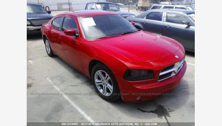 2008 Dodge Charger R/T for sale 101015497
