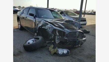 2008 Dodge Charger SE for sale 101113261