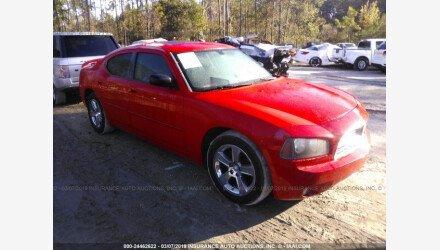 2008 Dodge Charger SXT for sale 101113360