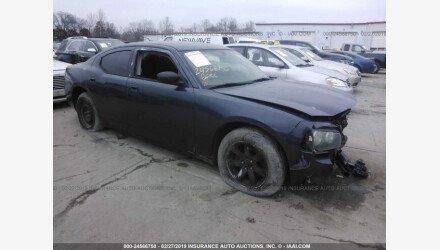 2008 Dodge Charger SE for sale 101113364