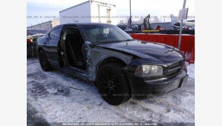 2008 Dodge Charger SE for sale 101113371