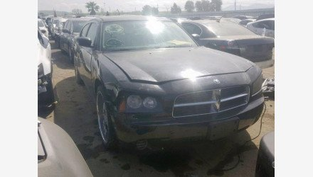 2008 Dodge Charger SE for sale 101122063
