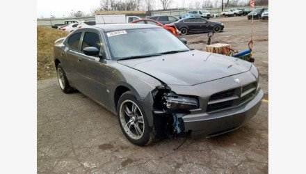 2008 Dodge Charger SE for sale 101123379