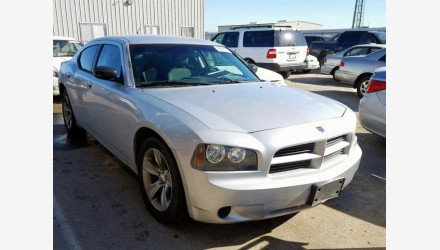 2008 Dodge Charger SE for sale 101124030