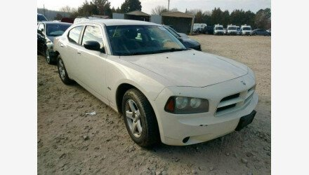 2008 Dodge Charger SE for sale 101126343