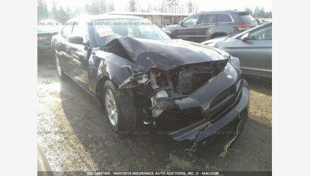 2008 Dodge Charger SE for sale 101126416