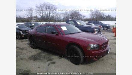 2008 Dodge Charger SE for sale 101127096