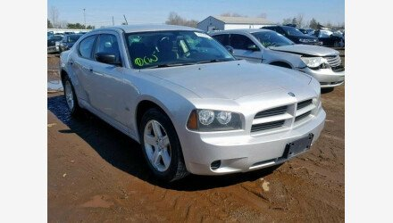 2008 Dodge Charger SE for sale 101127699