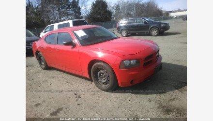 2008 Dodge Charger SE for sale 101127813
