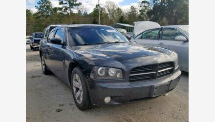 2008 Dodge Charger SE for sale 101128584