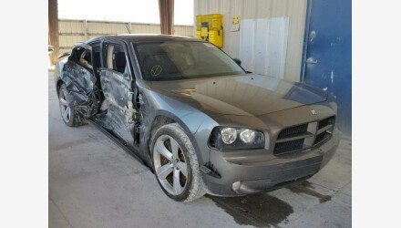 2008 Dodge Charger SE for sale 101129091