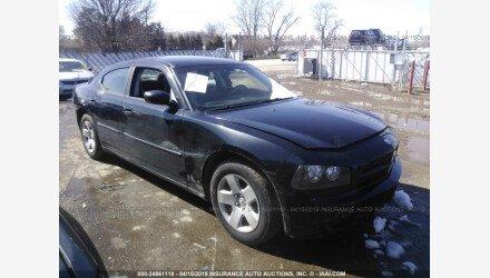 2008 Dodge Charger SE for sale 101129249