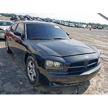 2008 Dodge Charger SE for sale 101204288
