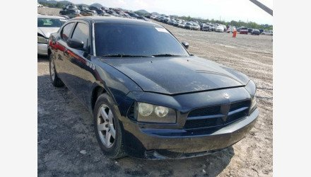 2008 Dodge Charger SE for sale 101204288