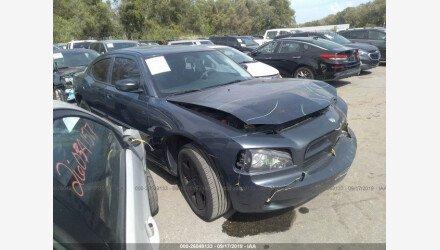 2008 Dodge Charger SE for sale 101216048