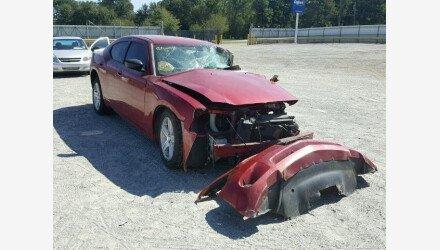 2008 Dodge Charger SE for sale 101218051