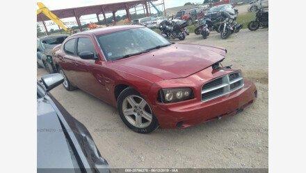 2008 Dodge Charger SE for sale 101218759