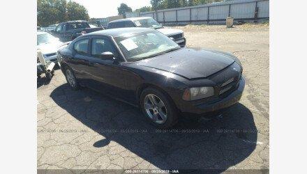 2008 Dodge Charger SE for sale 101218837