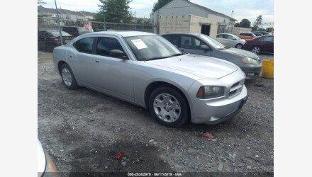 2008 Dodge Charger SE for sale 101218855