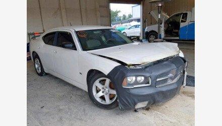 2008 Dodge Charger SE for sale 101219567