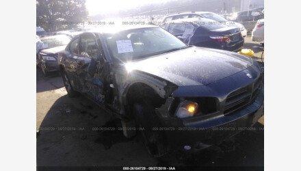 2008 Dodge Charger SE for sale 101220884
