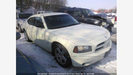 2008 Dodge Charger SE for sale 101220894