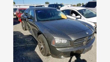 2008 Dodge Charger SE for sale 101221393