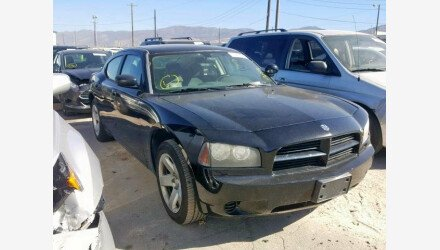 2008 Dodge Charger SE for sale 101222117