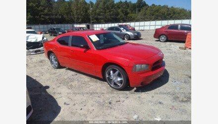 2008 Dodge Charger SE for sale 101222317