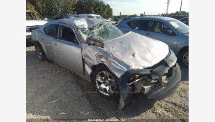 2008 Dodge Charger SE for sale 101222341