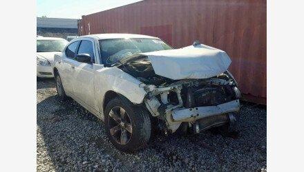 2008 Dodge Charger SE for sale 101223171