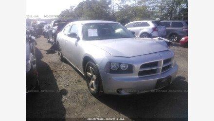 2008 Dodge Charger SE for sale 101223242