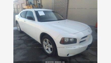 2008 Dodge Charger SE for sale 101223878