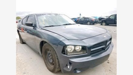 2008 Dodge Charger SE for sale 101224997