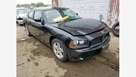 2008 Dodge Charger SE for sale 101233297