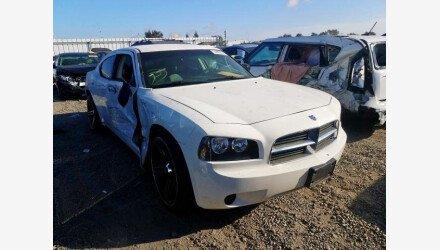 2008 Dodge Charger SE for sale 101233862