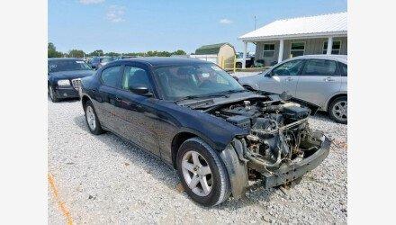 2008 Dodge Charger SE for sale 101235199