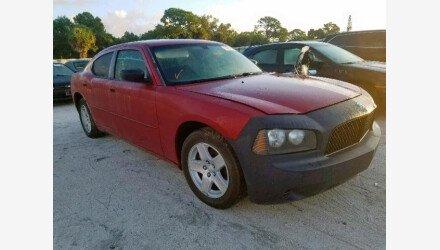 2008 Dodge Charger SE for sale 101235361