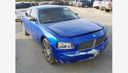 2008 Dodge Charger SE for sale 101235365