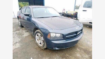 2008 Dodge Charger SE for sale 101236299