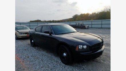 2008 Dodge Charger SE for sale 101236390