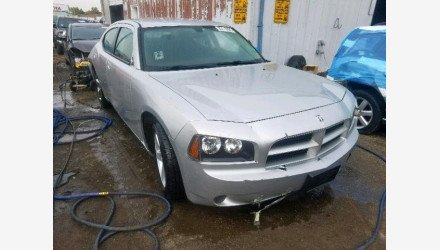 2008 Dodge Charger SE for sale 101236395