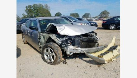 2008 Dodge Charger SE for sale 101237443