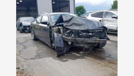 2008 Dodge Charger SE for sale 101237545