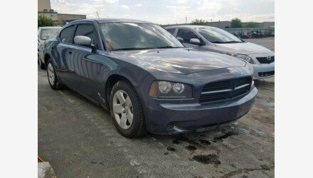 2008 Dodge Charger SE for sale 101238373