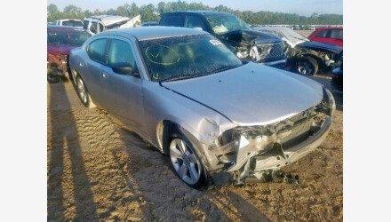 2008 Dodge Charger SE for sale 101238421