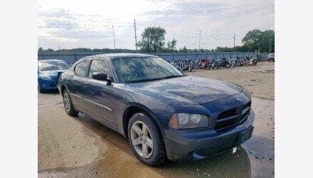 2008 Dodge Charger SE for sale 101238664