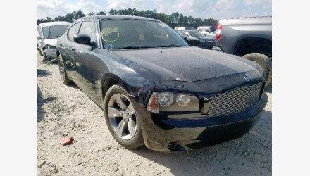 2008 Dodge Charger SE for sale 101238695